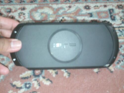 ??? [NEW] PSP E1000 aka PSP Street (Ready Rekber or COD) ???