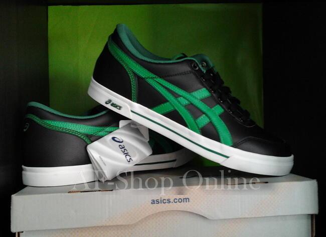 Terjual Sepatu Casual PUMALonsdaleAsics Murah