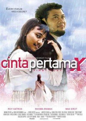 Iklan gagal tayang part 2 ( plesetan movie )