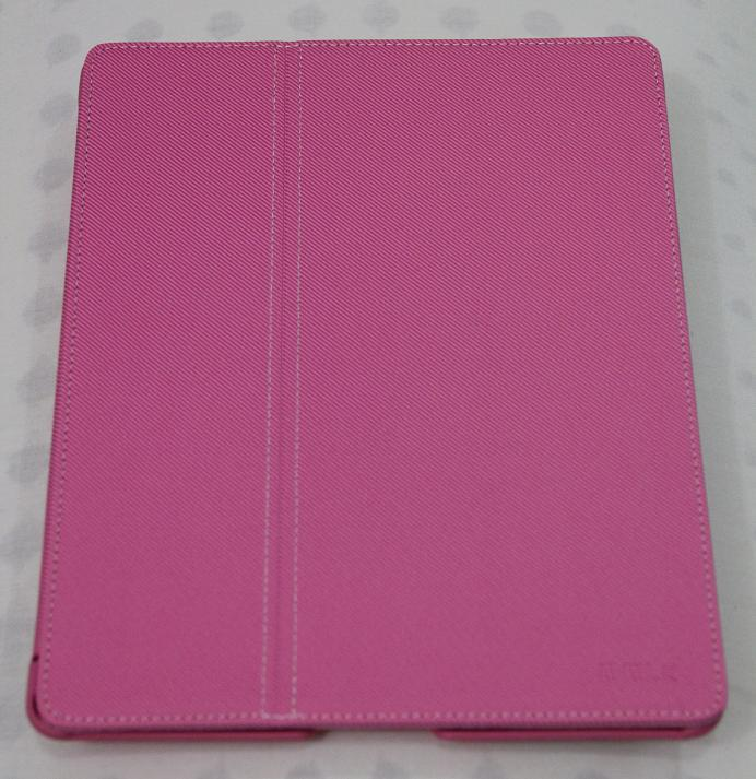 [WTS] PREMIUM iPad case, for iPad 2 & New iPad (iPad 3)