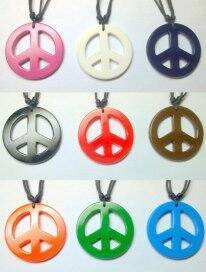 Kalung Peace Murah