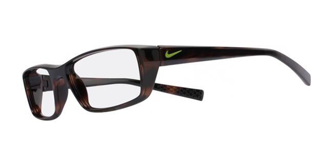Dijual Kacamata ORI Nike Cold Insert Tortoise 7060 Kondisi 99% (jarang dipakai)