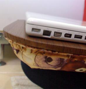 [KEREN]Gadget Case, Laptopad, BookBook, Biar Gadget Makin Gaya. Murah Gan!!!