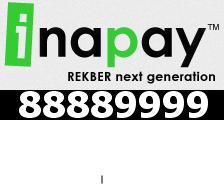 AyoungChanger [ Jual Beli $ Perfect Money WebMoney Fasapay Egopay Okpay]