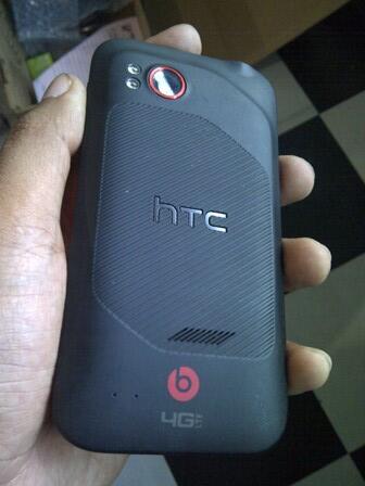 HTC REZOUND MANTAP GAN BONUS PERDANA FLEXY INTERNET 60HR