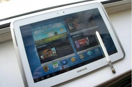 Praktis dan Kreatif lewat teknologi Multiscreen!