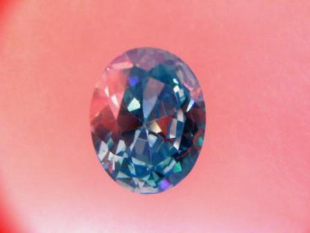 Batu Permata, Aquamarine, Moonstone, Cat's eye, King Safir, Kecubung, Merah Siam, DLL