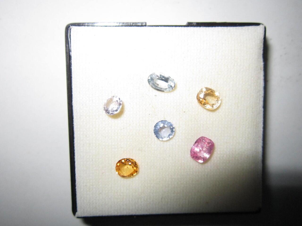 Jual Batu Permata