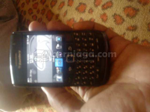 Onyx 9700 eks three