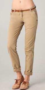 pre order chino jeans berkualitas cowok cewek big size masuk gan