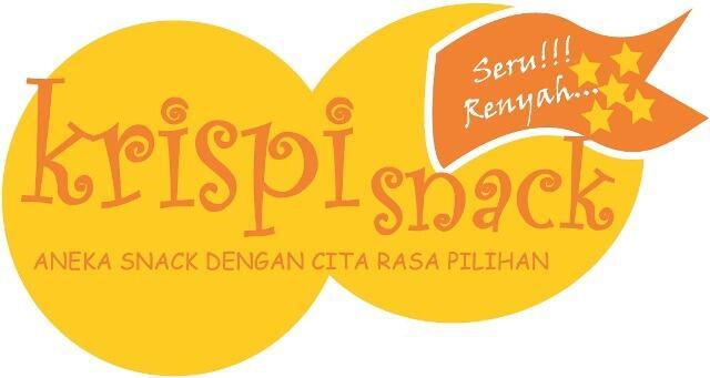 Krispi Snack - Cemilan Ueenak Harga Ueedan (Reseller Welcome)