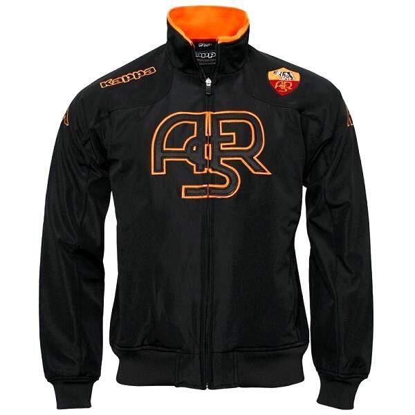Pre Order Jaket AS Roma 2012-2013