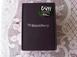 Blackberry Torch 9800 kondisi 100%