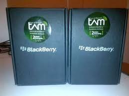 Jual Blackberry Apollo 9360