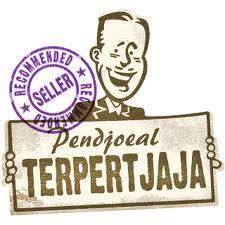 OFFICIAL TESTIMONIAL's FreaXen666