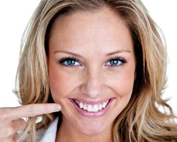 3 Trik Mempertahankan Warna Asli Gigi Agar Tidak Kuning Kaskus
