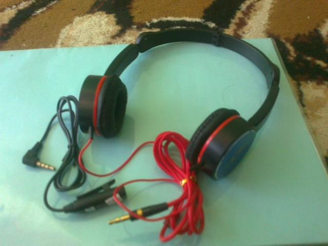 Need Reseller Earphone and Headset BERKUALITAS DAN BERGARANSI