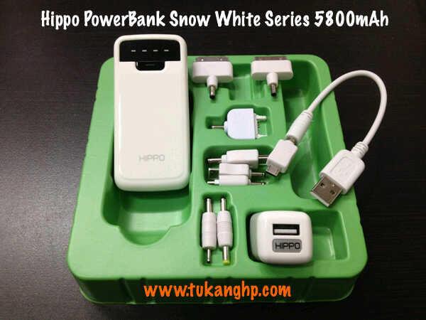 Batre, baterai,battery bb Hippo Power murah sekaskus dan se-depok