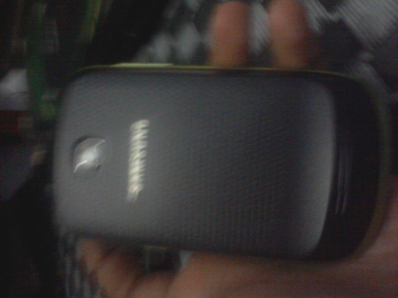 DI jual samsung galaxy mini GT-s5570