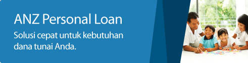 kta / personal loan kemudahan bagi agan agan
