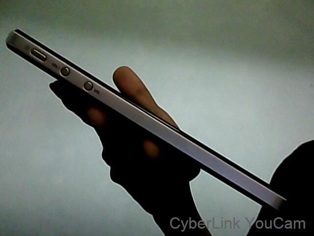 Tablet imo z3 (bisa TLP & SMS) 680rb net. Kebumen Purworejo Jogja
