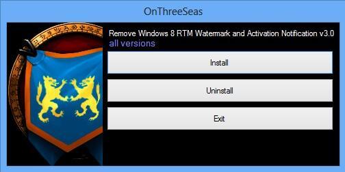 Windows 8 ~ (Final RTM) Official Thread - Part 4