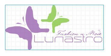 Lunastro Fashion Busana Muslim, Busana wanita dan Baju anak-anak