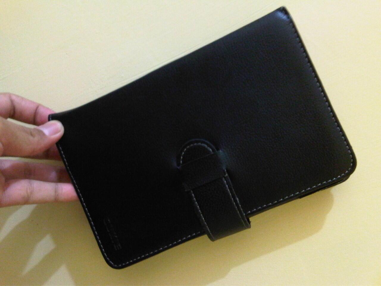 Tablet Murah Spesifikasi Mantap!!