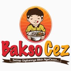 Dibutuhkan KASIR untuk Kios Bakso Cez Mal Ambasador Jakarta.