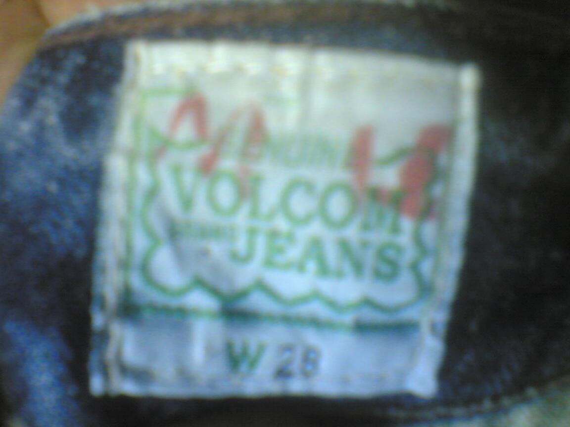 WTS Celana Cargo Classic Polo Chino,Jeans Uniqlo,Levis,Volcom,QuickSilver