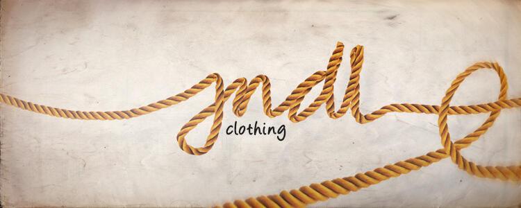 [NEW] Kaos Typography MANCHESTER UNITED murah kualitas distro by @JNDLcloth