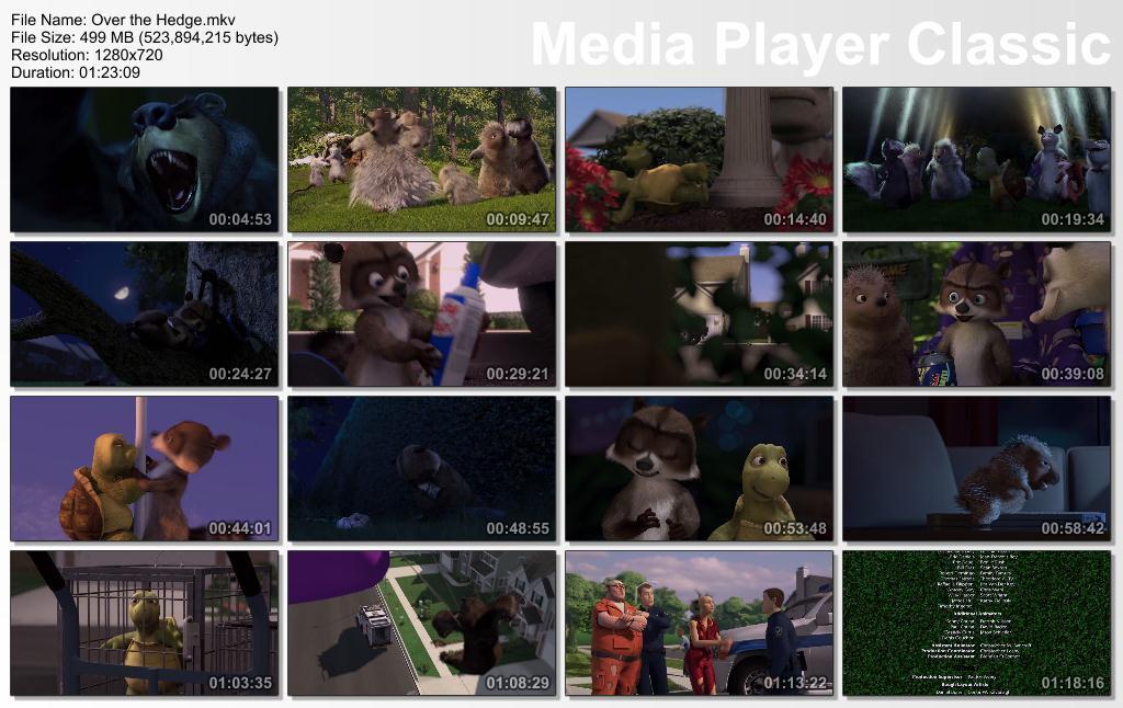 JUAL 15 Film Animation + Subtitle INDO