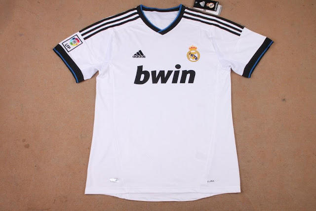 Pre Order Jersey Grade Ori Kw Thailand (Techfit,Player Issue,Long Sleve,Celana,dll)