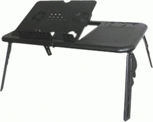 Jual TEROPONG SAKURA BINOCULAR, SHOES ORGANIZE, Meja Laptop Portable Desk Fan cooler