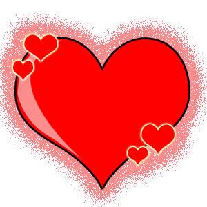Question of LOVE (Yang Merasa Cewe Masuk Donk)