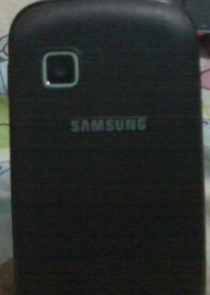 [SOLD]Samsung galaxy fit black fullset 1juta rupiah. Hanya hari ini !![bandung]