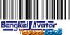 ۩ [NEW] Bengkel Avatar Regional Bekasi ۩