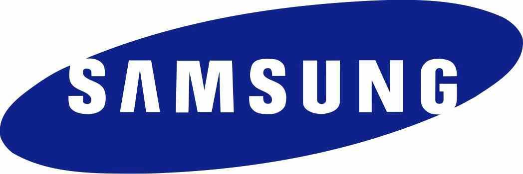 Samsung SCH-E189 CDMA