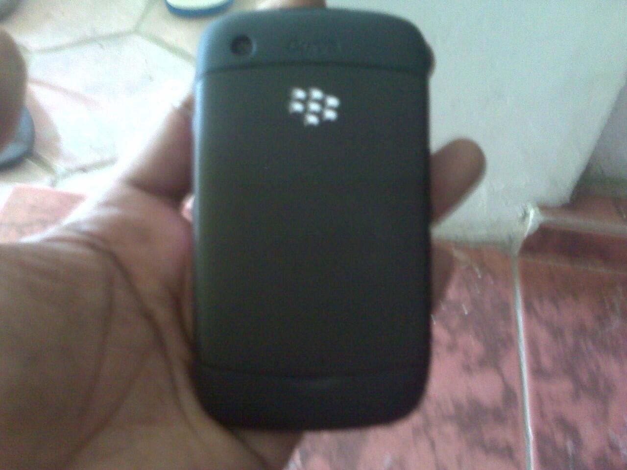 BB 9300 Kepler