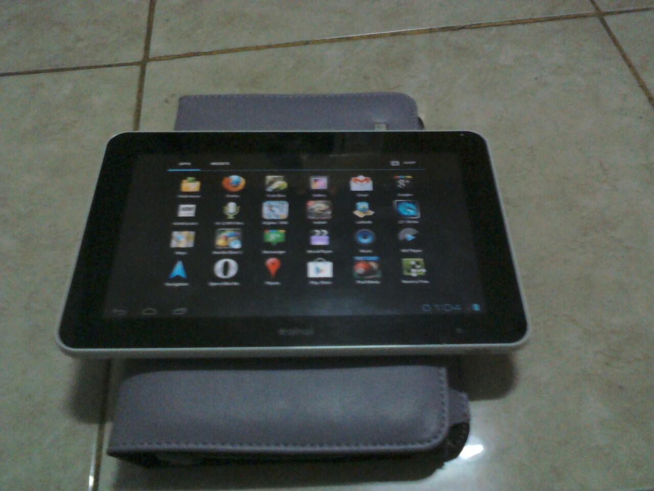 jual tablet ainol aurora 2