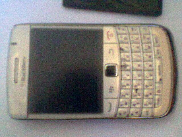 JUAL CEPET ONYX 1 9700