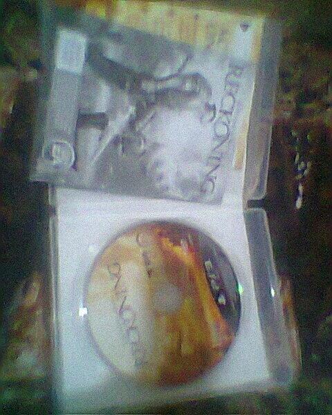 Menjual Kaset PS3 Termurah