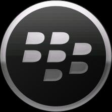 BB BM