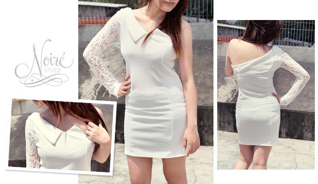 ?? Imported Dresses ?? READY STOCK dan kualitas dijamin ??????