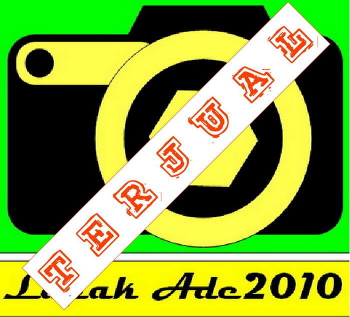 """[LAPAK ADE2010] 2 Unit Canon 7D Body + BG E7, Mulus"""" + Murmer Cuyy.. Bisa di TT"""