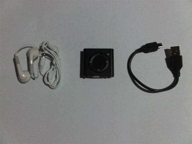 IPOD SHUFFLE REPLIKA (MODEL TERBARU) ADA SENTER - ( RESELLER WELCOME)