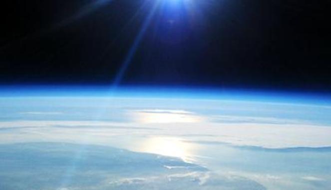 Jumlah Planet yang Berpotensi Dihuni Bertambah