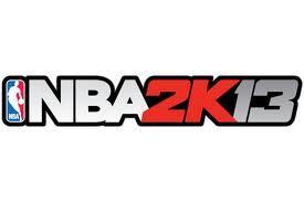 [RaVeN] Open PO Game PC Ori NBA 2K13