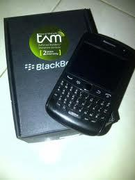 lackBerry® Curve™ 9360 Apollo HRG/IDR Rp 1,400,000,JT-CALL/SMS : 0823-2427-9978