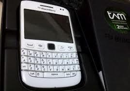 BLACKBERRY 9790 BELLAGIO HRG/IDR Rp.1,800,000, CALL/SMS ;0823-2427-9978